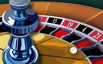 Www.juegos de casino.com top online casinos for mac